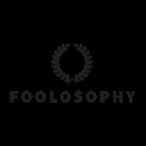 foolosophy_300